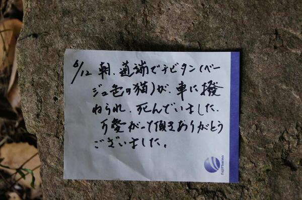 DSC00872 張り紙.jpg