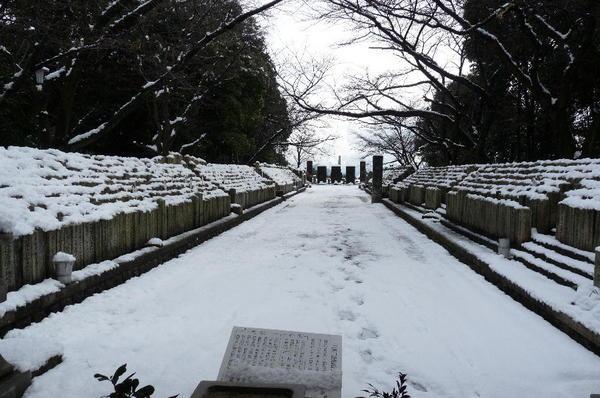 P1150920 陸軍墓地.jpg