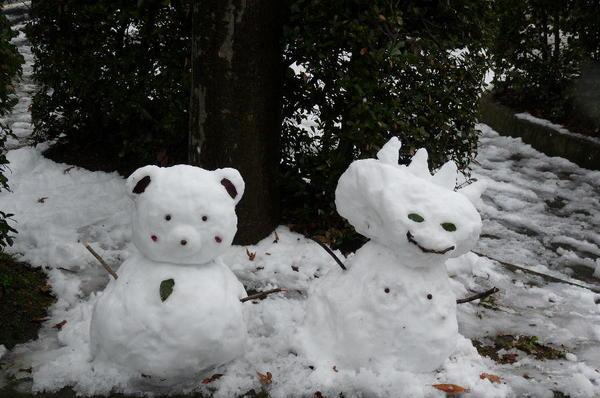 P1150952 雪だるま.jpg